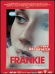 medium_frankie.JPG