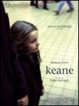 medium_keane.JPG