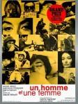 medium_un_homme..3.JPG