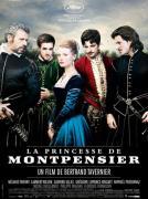 """""""La Princesse de Montpensier"""" de Bertrand Tavernier (compétition)"""