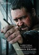 """""""Robin des bois"""" de Ridley Scott (film d'ouverture)"""