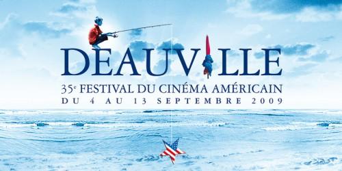 deauville20092.jpg