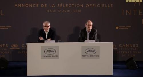 Conférence de presse Cannes 2018 3.png
