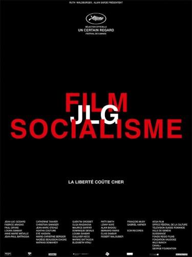 socialisme0.jpg