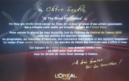 L'Oréal Festival de Cannes 2.jpg
