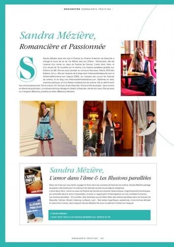 Normandie Prestige 1 .jpg
