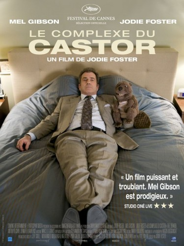 castor7.jpg