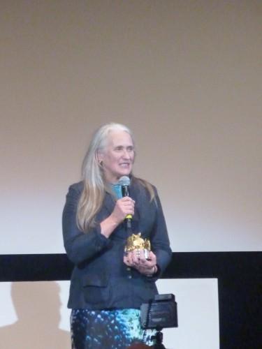 Cannes2013 040.JPG