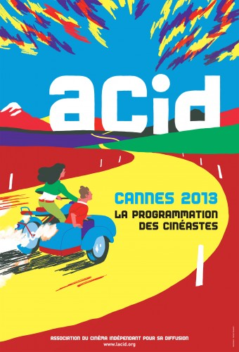 Acid-Cannes_2013.jpg