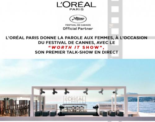 L'Oréal Paris Festival de Cannes 2018.png