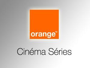 orange9.jpg
