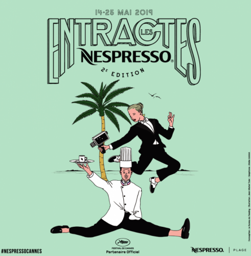 nespresso Cannes 2019.png