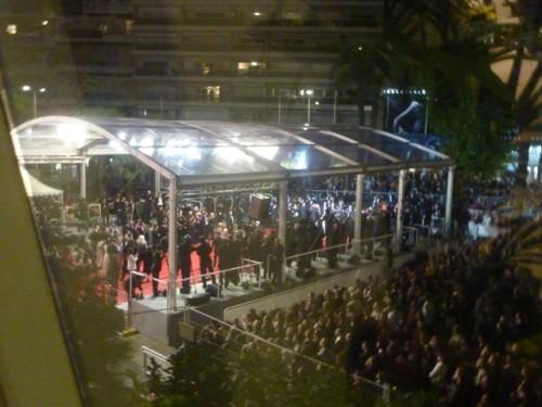 Cannes2010allenhallyday 006.JPG