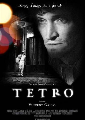 tetro1.jpg