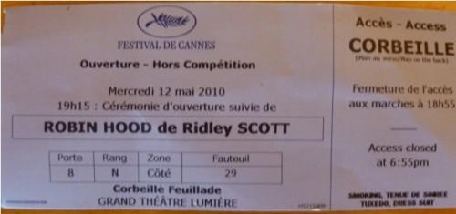 Cannes20101 023.JPG
