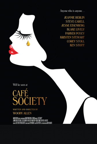 cafesociety.png
