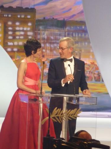 Cannes2013 313.JPG