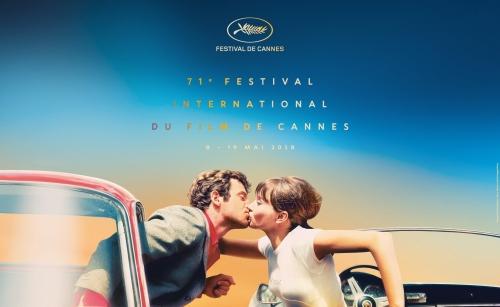 Festival de Cannes 2018 l'affiche.jpg