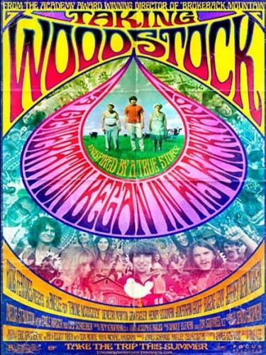 woodstock2.jpg