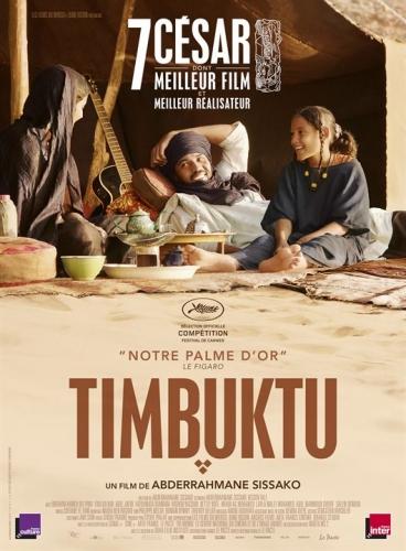 Timbuktu.jpg