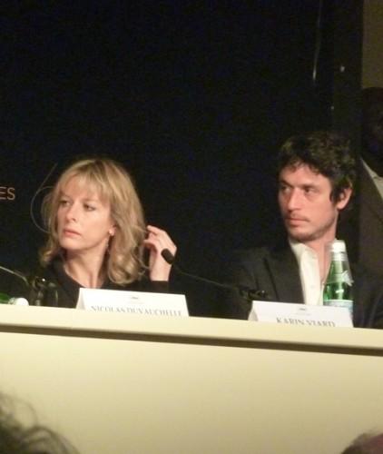 conférence de presse Maïwenn 022.JPG