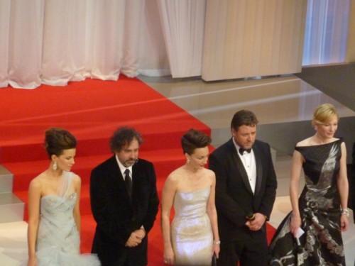 Cannes20101 020.JPG