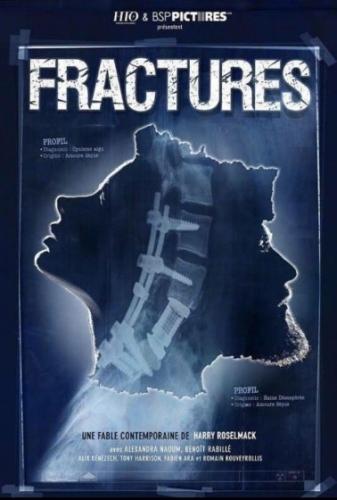 Fractures 2.jpg