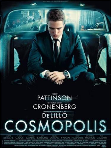 cosmo77.jpg