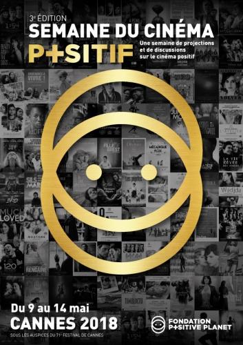 Affiche Semaine du Cinéma Positif Festival de Cannes 2018.jpg