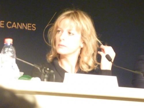 conférence de presse Maïwenn 023.JPG