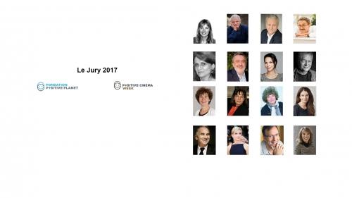 jury2017.jpg