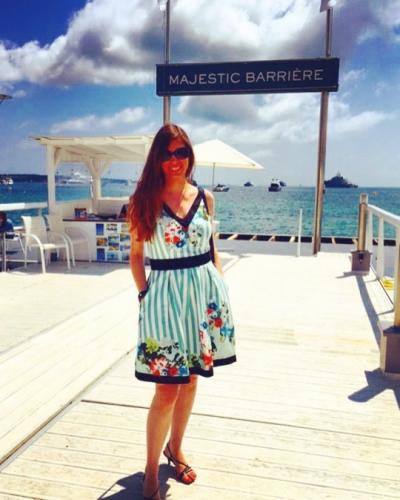 Hôtel Cannes Majestic Barrière.jpg