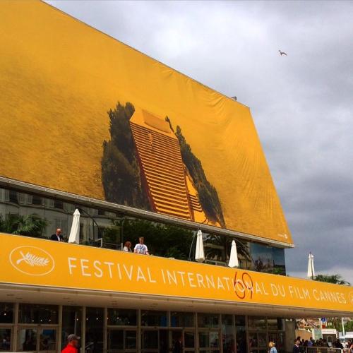 Cannes20161.jpg