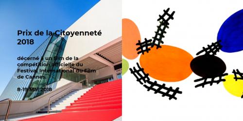 Prix de la Citoyenneté du Festival de Cannes 2018.png