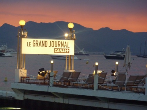 grandjournal6.jpg