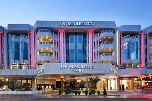 Marriott Cannes.jpg