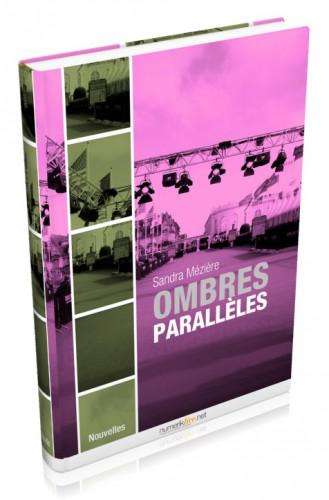 Ombres parallèles - La couverture.jpg