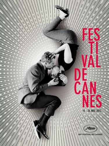 Cannes66.jpg