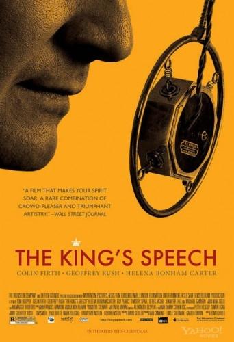 Le discours d'un roi.jpg