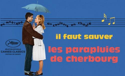 parapluies2.jpg
