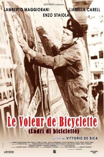 le voleur de bicyclette.jpg