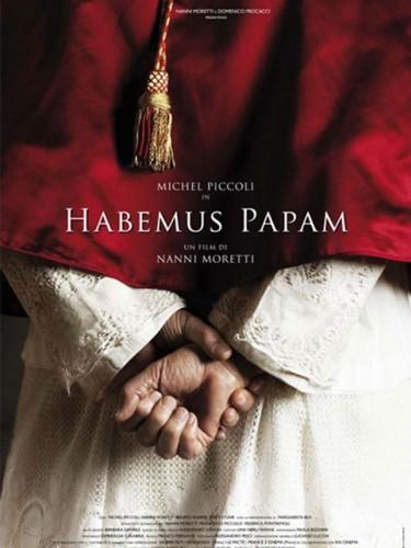 habemus4.jpg