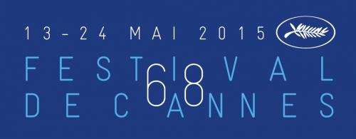 Cannes20152.jpg
