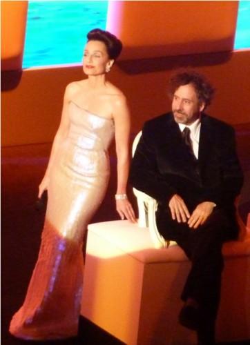 Cannes20101 005.JPG