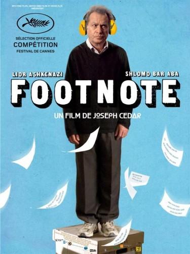 footnote.jpg