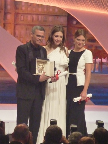 Cannes2013 365.JPG