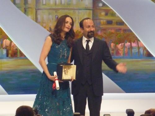 Cannes2013 337.JPG