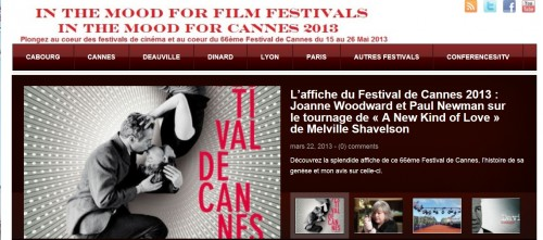 cinéma,cannes,festival,film