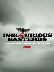 inglourious2.jpg