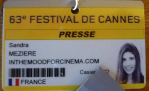 Cannes20101 025.JPG
